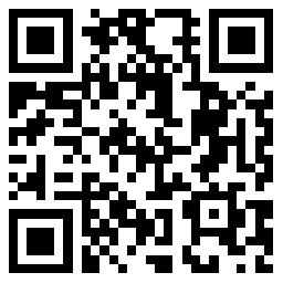 联通王卡用户免费领取1个月豪华绿钻+付费音乐包【限量】-90咸鱼网