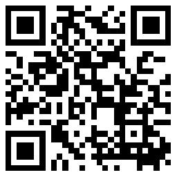 温州电信测手速抽0.3-1元现金红包 优酷爱奇艺月卡 星巴克礼品卡-90咸鱼网