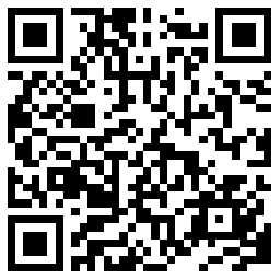 DNF炫酷三觉集卡片兑换15-45天黑钻 透明天空套等装备-90咸鱼网