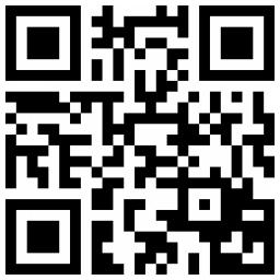 天龙八部手游幸运用户登录领1Q币 亲测秒到-90咸鱼网