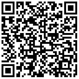 开通度小满金融额度领取8个月QQ超级会员兑换码 充值秒到账-90咸鱼网