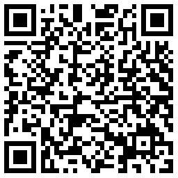 QQ小世界开启内测抢先体验 仅限QQ版本8.3.3版本用户进入-90咸鱼网