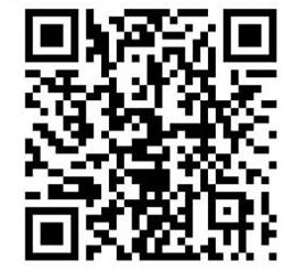 支付宝会员800积分兑换达龙云电脑5元云豆充值卡 可出售或自用-90咸鱼网