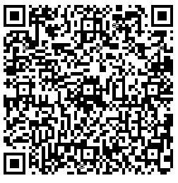 京东加入卡士旗舰店会员得50京豆奖励 亲测秒到账-90咸鱼网