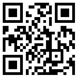 京东1分钱购买7天喜马拉雅会员 每人限1次 亲测充值秒到账-90咸鱼网
