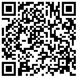 广州美莱医疗玩翻牌游戏抽现金红包 亲测0.43元 秒推送-90咸鱼网
