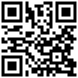 滴滴出行免费领取10元立减券 切换英文语言可用-90咸鱼网