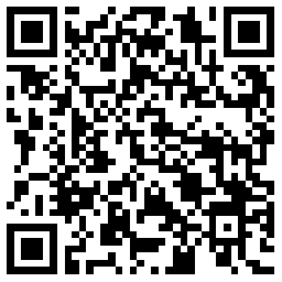 飞天鱼免费送你30天QQ阅读VIP 领取后秒到账 显示图标-90咸鱼网
