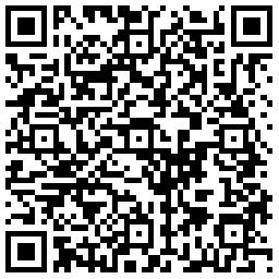 王者开黑节0.1元购买瑶新皮肤 孙尚香末日机甲永久皮肤-90咸鱼网