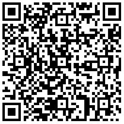 万能图认证京东学生特权 3元购买腾讯视频会员 1元购买实物-90咸鱼网