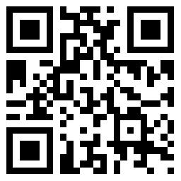 使用建行卡支付1分钱抽15-68.88元现金红包 微信支付宝均可参与-90咸鱼网