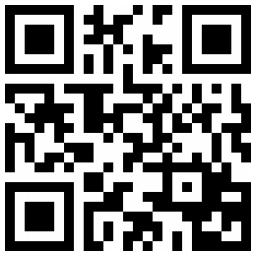 QQ飞车手游音乐专区 每日登录抽奖豪华绿钻月卡-90咸鱼网