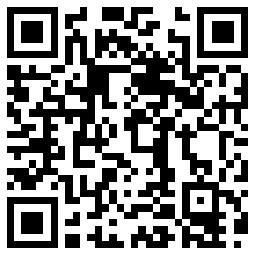 微视好友助力得金币兑换1-31天腾讯视频会员 需下载微视兑换-90咸鱼网