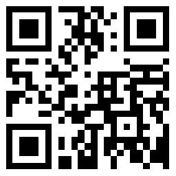 微信免费领取2元信用卡还款现金券 还款满10元可抵扣-90咸鱼网