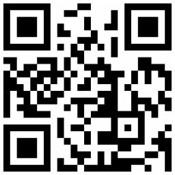 京东PLUS会员免费领取 七天喜马拉雅VIP会员需手动兑换-90咸鱼网