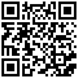 优酷会员用户免费领取 优酷云相册1T超大空间-90咸鱼网