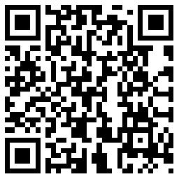 战歌竞技场自走棋2.0 注册抽1-888Q币 数量有限-90咸鱼网