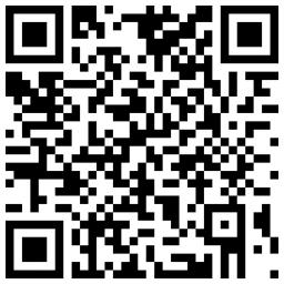 和彩云新用户免费 领取爱奇艺周卡/100G空间/15天书旗小说会员-90咸鱼网