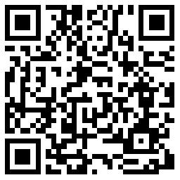 微信钱包邮政卡支付1分钱抽腾讯视频优酷会员月卡 京东E卡等-90咸鱼网