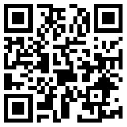 京东已学生认证用户直接1元购买6包惠寻抽纸 仅限老用户-90咸鱼网