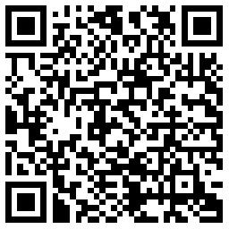 微信首次绑定建行卡必得10元现金 腾讯视频爱奇艺会员月卡-90咸鱼网