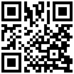豪华绿钻+京东PLUS会员年卡 立省180元仅售198元-90咸鱼网