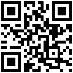 QQ音乐免费领取7天豪华绿钻 限部分新人领取-90咸鱼网