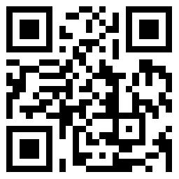 京东学生认证5元购买1个月腾讯视频会员 1分钱购买欧莱雅保湿乳-90咸鱼网