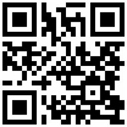 酷狗音乐免费领1个月豪华VIP 520告白唱片店-90咸鱼网