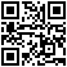 苏宁9.9元开通SUPER会员月卡+送9.9元包邮实物-90咸鱼网