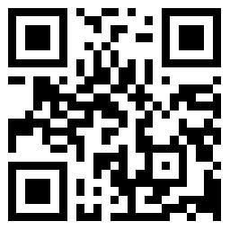 京东学生认证用户3元开通1个月腾讯视频会员 1元购买包邮实物-90咸鱼网