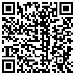 京喜新用户1分钱购买包邮实物 完成首单再白嫖1元现金 黑号可参与-90咸鱼网