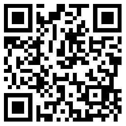爱奇艺推出星钻VIP 可免费超前点播 了解权益抽1-365天星钻-90咸鱼网