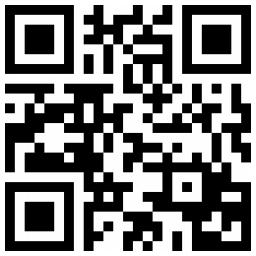 免费领1~14天企鹅FM听书卡 限新用户领取-90咸鱼网