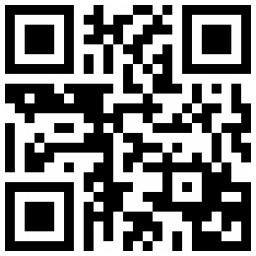 免费领取当当网30天悦读VIP 可免费悦读50万电子书-90咸鱼网