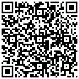 腾讯新闻福利来了 完成任务抽腾讯视频VIP+现金红包+神秘礼包-90咸鱼网