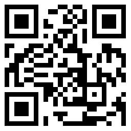 京东校园神券日领9.9元减9元专享券 0.9元购买包邮实物-90咸鱼网