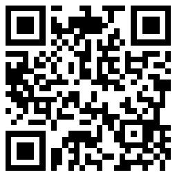建信基金转运风车抽0.33-188元现金红包 每人2次机会 非必中-90咸鱼网