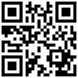 平安健康新用户 免费领取腾讯视频会员周卡-90咸鱼网