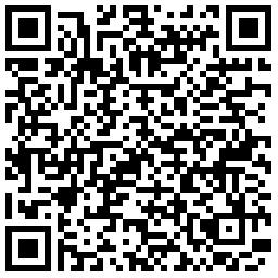 京东SK-II关注并加购20件商品得50京豆奖励 亲测秒到账-90咸鱼网