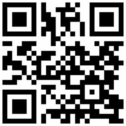 乱世王者手游注册抽1~88Q币 限新用户 亲测秒到-90咸鱼网