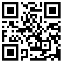 3元购买1个月腾讯视频会员 京东618学生认证用户专享-90咸鱼网