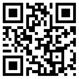 京东京喜618话费充值福利 46.9元充值50元话费 充值秒到账-90咸鱼网