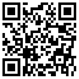 彩蛋视频APP新人秒提1元现金红包 黑号可参与 秒到微信零钱-90咸鱼网