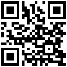 最新一期 免费领芒果TV 3天正式会员权限-90咸鱼网