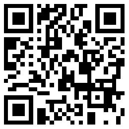 0元申请全国手机靓号 可定制生日号/星座号 上门办理-90咸鱼网