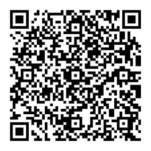 腾讯微证券周一抢牛日抽随机现金红包 好友助力得翻倍现金奖励-90咸鱼网