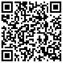 扫黑除恶反电诈问卷调查抽现金红包 亲测1.47元 非秒到账-90咸鱼网