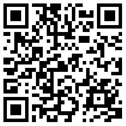 Svip专享8元开通1个月腾讯视频会员 25元开通SVIP+腾讯视频会员-90咸鱼网