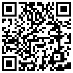 中国联通免费领取孙尚香刘备皮肤 经验卡 王者荣耀专属流量等-90咸鱼网